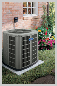Phoenix Air Conditioning Services
