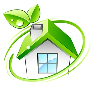 Phoenix Indoor Air Quality